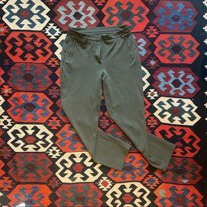 🚲 🛒 Lululemon zippered pants
